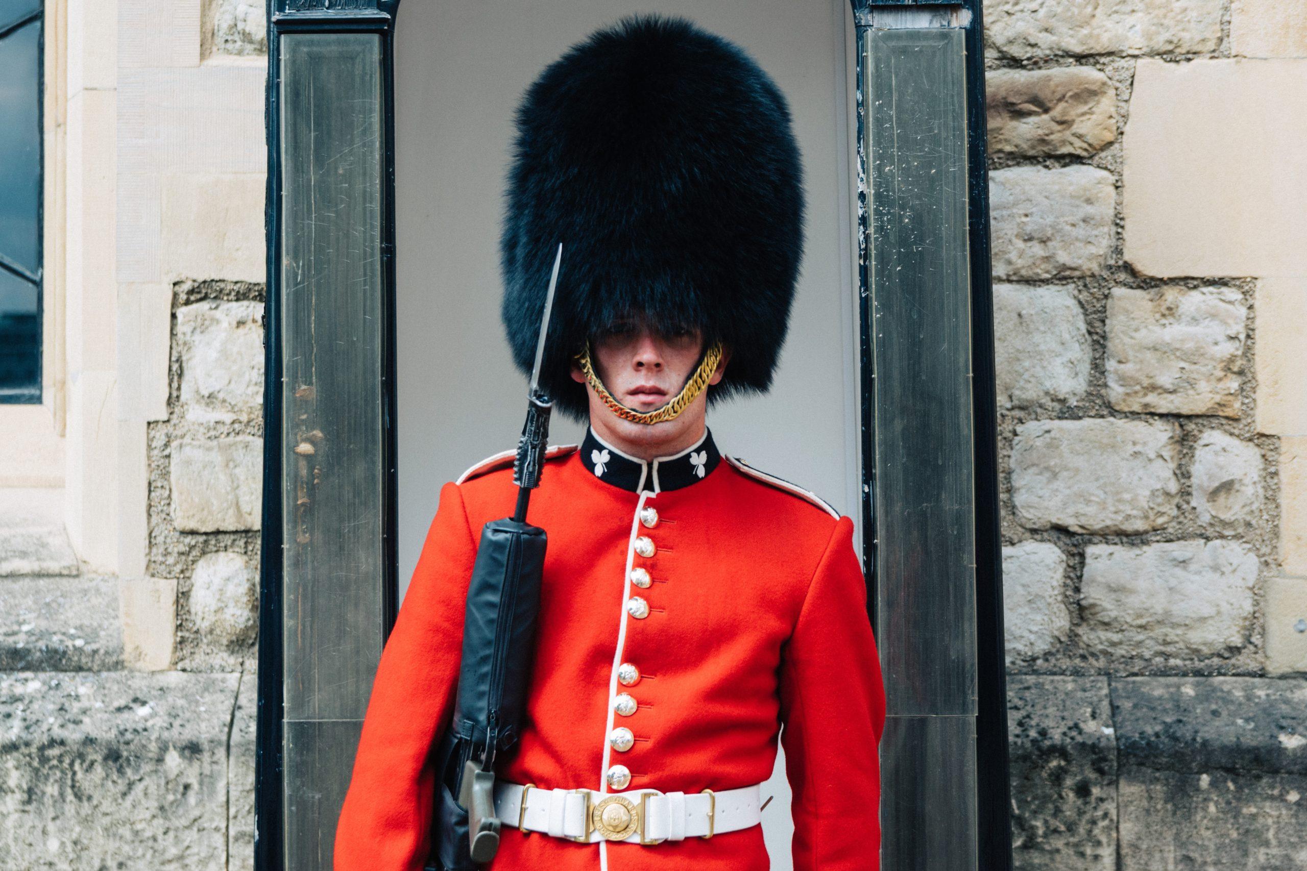 straż-londyn-angielski-drenglish
