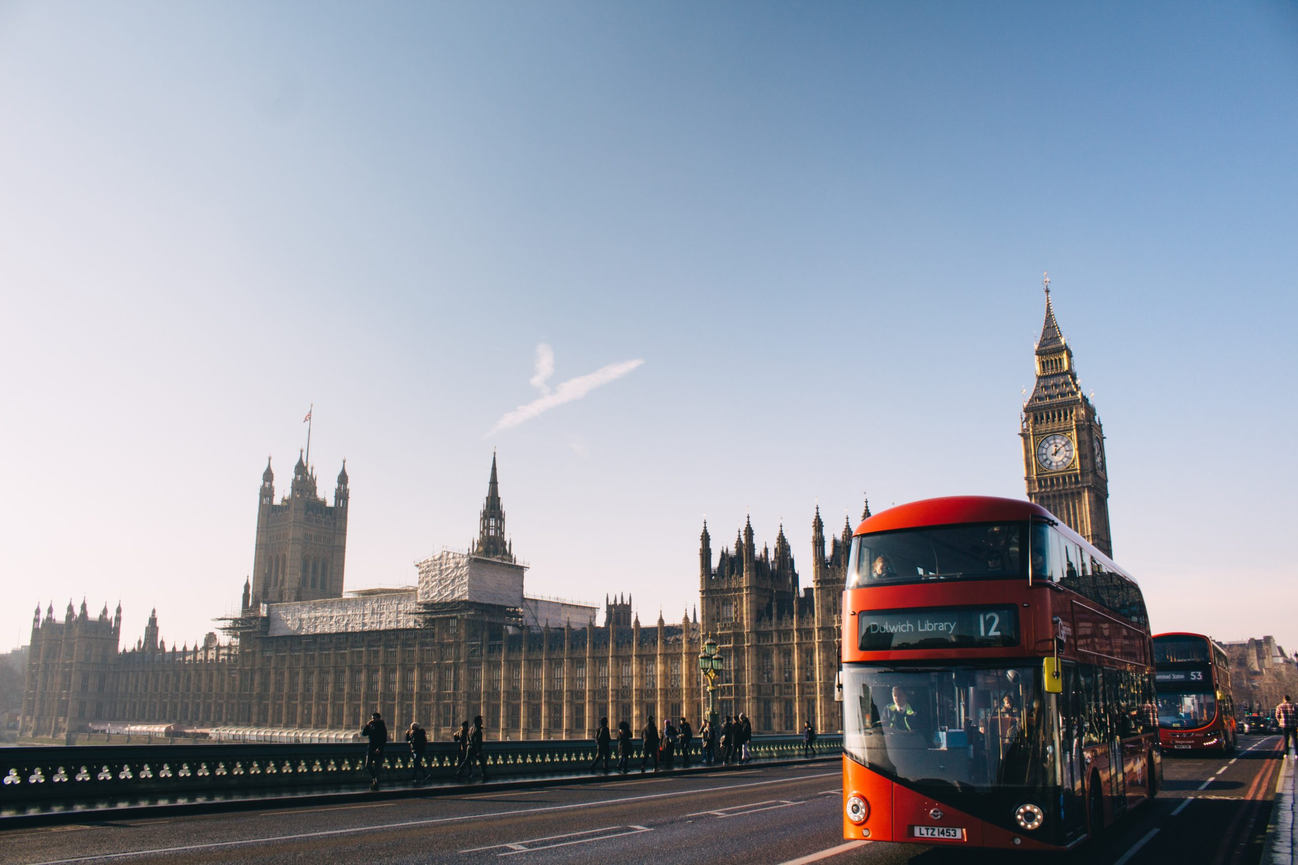 big-ben-double-decker-bus-londyn-angielski-drenglish