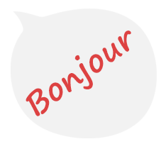 bonjour-francuski-drenglish