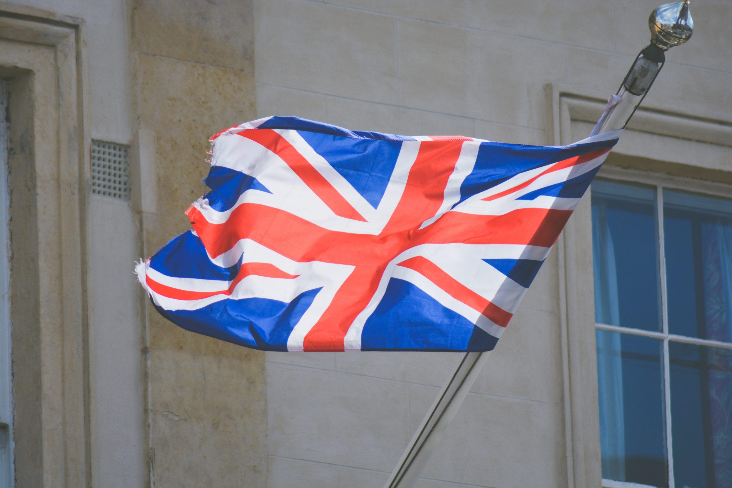 flaga-wielka-brytania-angielski-drenglish