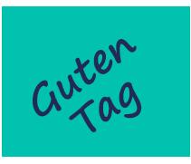 guten-tag-niemiecki-drenglish