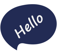 hello-angielski-drenglish