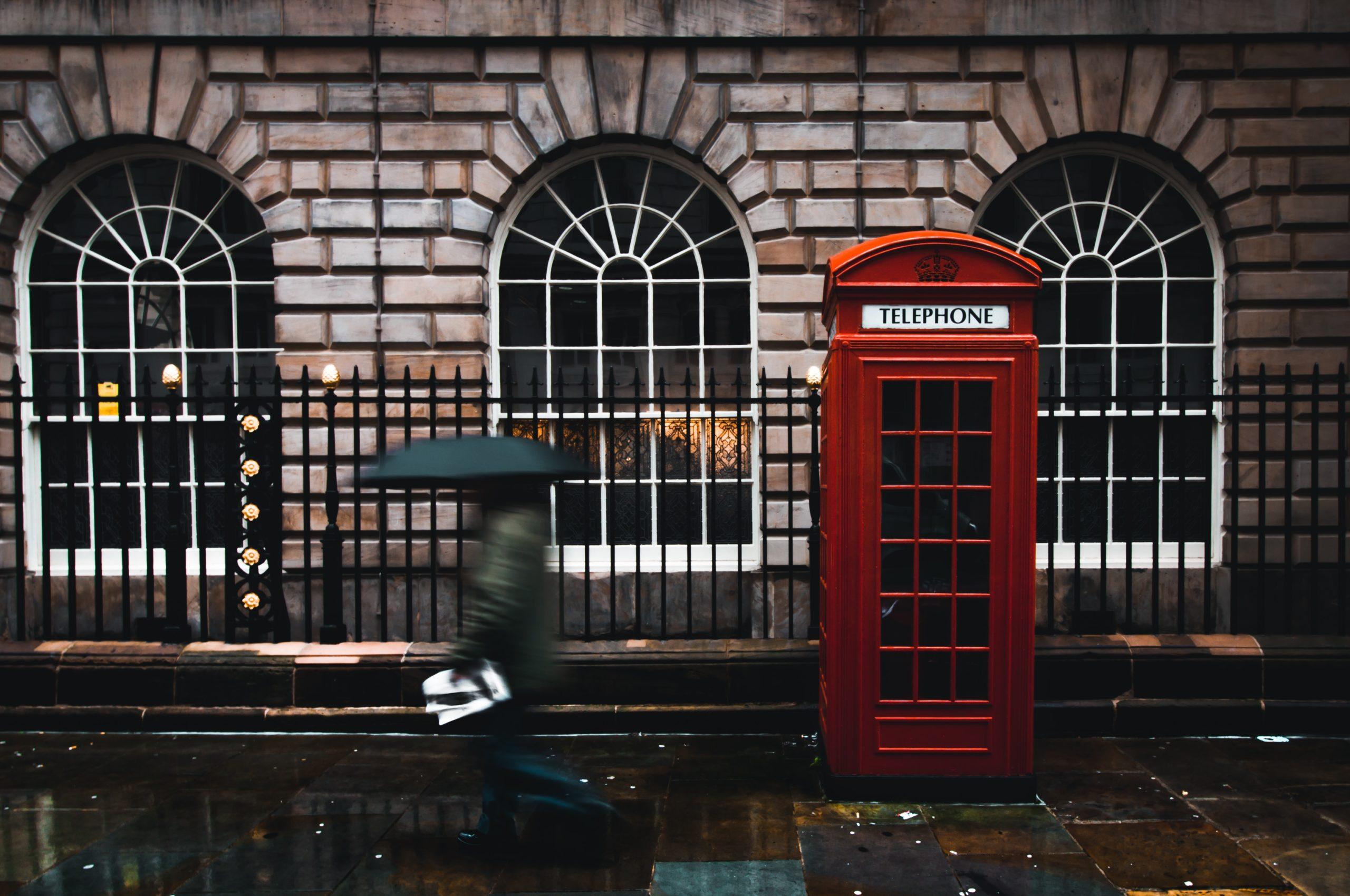 budka-telefoniczna-anglia-angielski-drenglish
