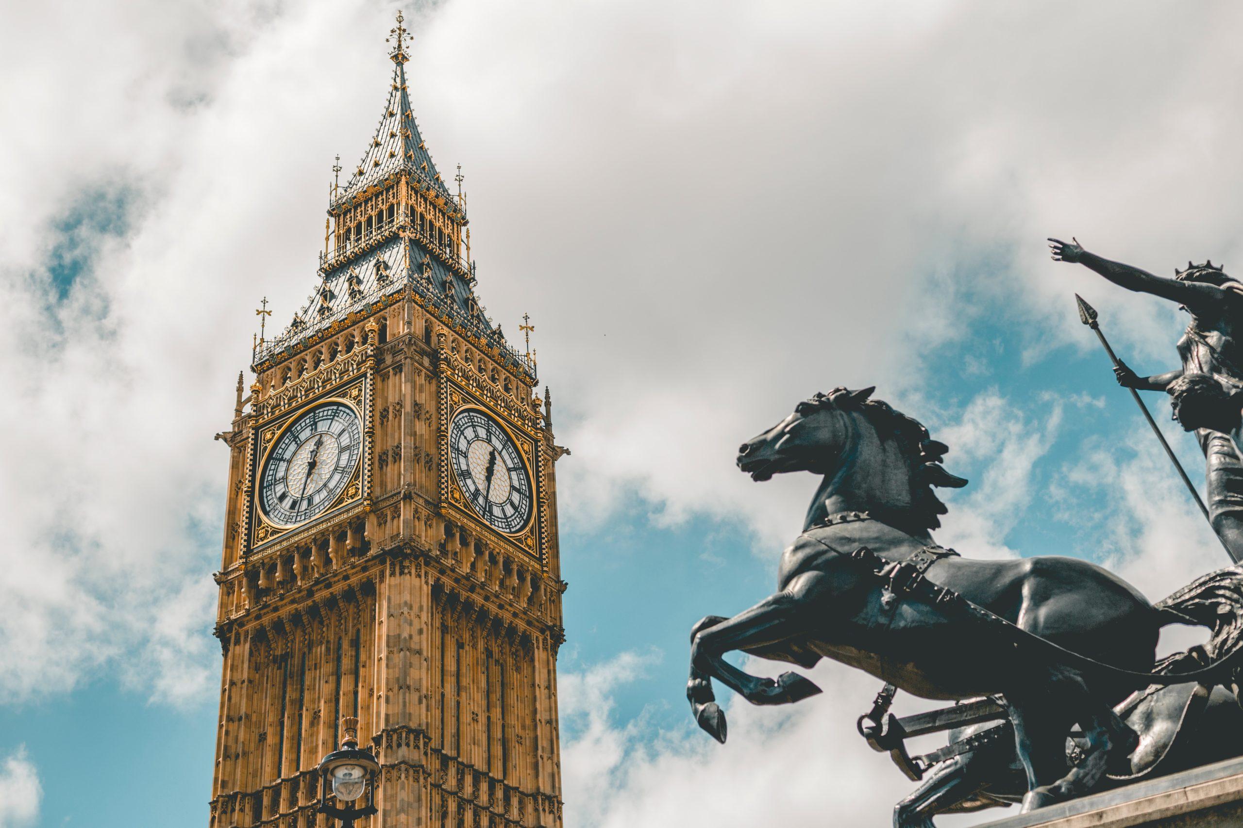 big-ben-londyn-angielski-drenglish