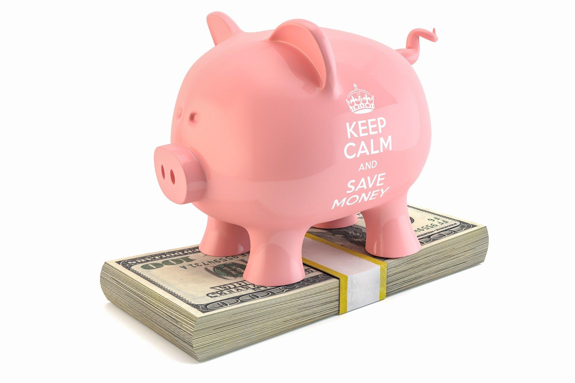 skarbonka-pieniadze-angielski-dofinansowanie-drenglish
