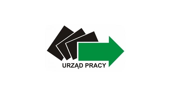urząd-pracy-logo