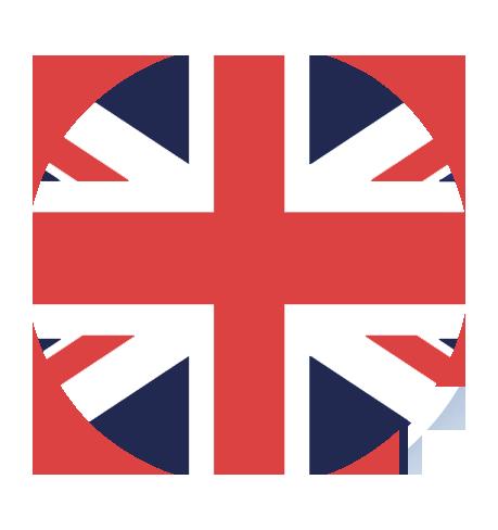 wielka-brytania-flaga-angielski-drenglish