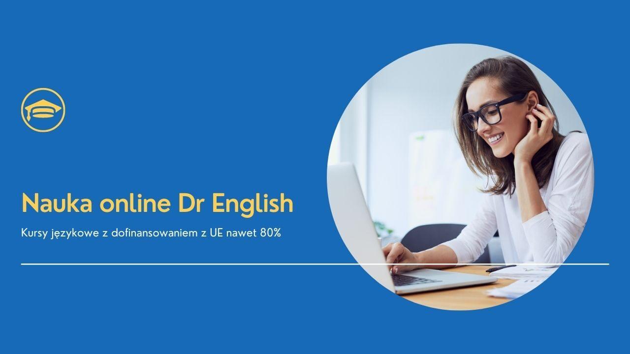 https://drenglish.pl/wp-content/uploads/2020/10/Kursy-językowe-z-dofinansowaniem-1280x720.jpg